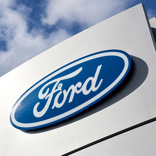 Ford Approved Repair Centre Castleford